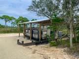 4842 Cape San Blas Rd - Photo 5