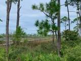 4842 Cape San Blas Rd - Photo 8