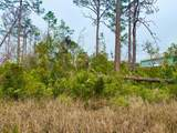 Lot 26 Gulf Terrace Ln - Photo 2