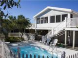 808 W Gulf Beach Dr - Photo 1