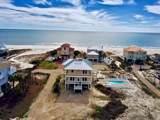 1120 E Gulf Beach Dr - Photo 2