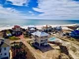 1120 E Gulf Beach Dr - Photo 3
