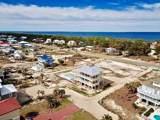 1120 E Gulf Beach Dr - Photo 4