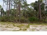 573 Cape San Blas Rd - Photo 2