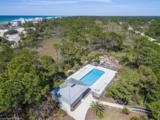 Lot 3 Sapodilla Ln - Photo 10