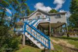 775 Cape San Blas Rd - Photo 4