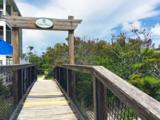 Lot 24 Cape San Blas Rd - Photo 14