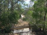 Lot 24 Cape San Blas Rd - Photo 15