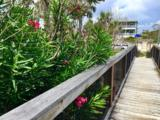 Lot 24 Cape San Blas Rd - Photo 19