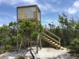 Lot 24 Cape San Blas Rd - Photo 9