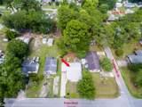 1309 Palm Blvd - Photo 22