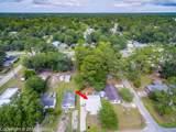 1309 Palm Blvd - Photo 24