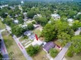 1309 Palm Blvd - Photo 25