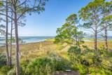 1709 E Gulf Beach Dr - Photo 3