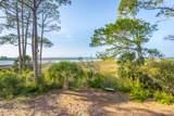 1709 E Gulf Beach Dr - Photo 37