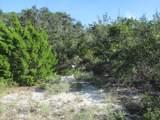 309 E Gulf Beach Dr - Photo 7