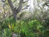 309 E Gulf Beach Dr - Photo 8