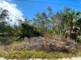 Lot 8 S Seminole St - Photo 3
