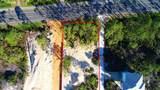 Lot 5A Cape San Blas Rd - Photo 5