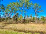 Lot 19 Seven Springs Dr - Photo 2