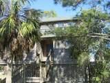 1505 E Gulf Beach Dr - Photo 1