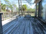 1505 E Gulf Beach Dr - Photo 28