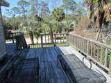 1505 E Gulf Beach Dr - Photo 29