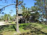 1505 E Gulf Beach Dr - Photo 34