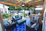 9220 Auger Ave - Photo 22