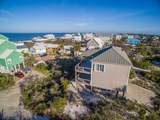 165 Acklins  Island Dr - Photo 10
