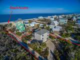165 Acklins  Island Dr - Photo 3