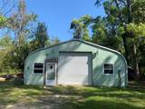537 Oyster Rd - Photo 13