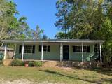 537 Oyster Rd - Photo 14
