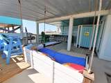 164 Aruba  Dr - Photo 8
