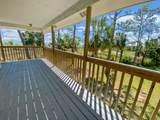 5588 Cape San Blas Rd - Photo 15