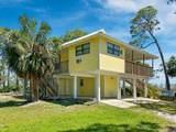 5588 Cape San Blas Rd - Photo 20