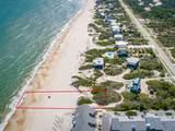 1752 E Gulf Beach Dr - Photo 5