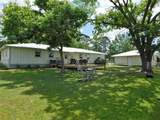 1618 Marvin Ave - Photo 4