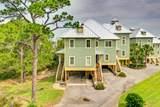 150 Cape Pointe Dr - Photo 33