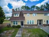 720 Country Club Dr - Photo 2