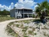 709 E Gulf Beach Dr - Photo 2