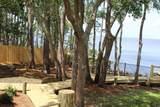 293 Magnolia Bay Dr - Photo 54