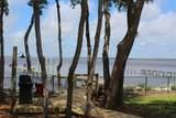 293 Magnolia Bay Dr - Photo 57