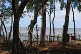 293 Magnolia Bay Dr - Photo 58