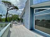1365 E Gulf Beach Dr - Photo 22