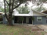 814 Nw 2Nd St - Photo 1