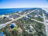 7151 Cape San Blas Rd - Photo 42