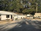 6907 Doc Whitfield Rd - Photo 1