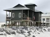 3521 Cape San Blas Rd - Photo 1