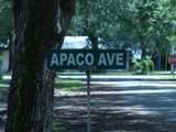 20 Apaco Ave - Photo 37